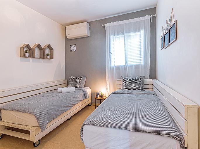 חדר חלומות פז
