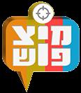 לוגו מיצפוש